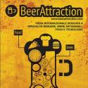 Beer Attraction 2017 a Rimini