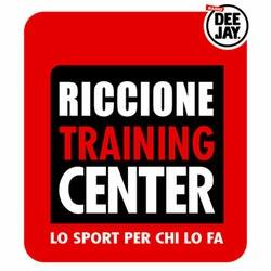 riccione training center 2016 1