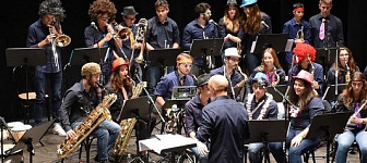 odg big band ravenna 1